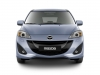 2011 Mazda 5 thumbnail photo 42787