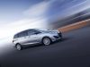 2011 Mazda 5 thumbnail photo 42790