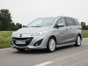 2011 Mazda 5 thumbnail photo 42792