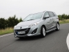 2011 Mazda 5 thumbnail photo 42793