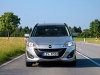 2011 Mazda 5 thumbnail photo 42796