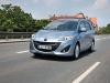 2011 Mazda 5 thumbnail photo 42799