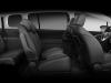 Mazda 5 2011