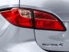 Mazda 5 (2011)