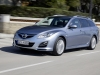 2011 Mazda 6 Wagon thumbnail photo 42690