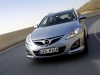 2011 Mazda 6 Wagon thumbnail photo 42692