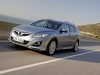 2011 Mazda 6 Wagon thumbnail photo 42693