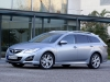 2011 Mazda 6 Wagon thumbnail photo 42694