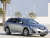 2011 Mazda 6 Wagon thumbnail photo 42695