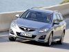 2011 Mazda 6 Wagon thumbnail photo 42696