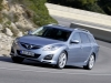 2011 Mazda 6 Wagon thumbnail photo 42697