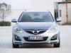 2011 Mazda 6 Wagon thumbnail photo 42698