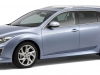 2011 Mazda 6 Wagon thumbnail photo 42700