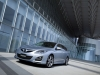 2011 Mazda 6 Wagon thumbnail photo 42701
