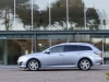 2011 Mazda 6 Wagon thumbnail photo 42702