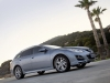 2011 Mazda 6 Wagon thumbnail photo 42703
