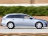 Mazda 6 Wagon 2011