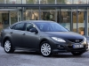 2011 Mazda 6 thumbnail photo 42747