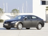2011 Mazda 6 thumbnail photo 42748