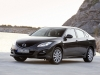 2011 Mazda 6 thumbnail photo 42749