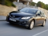 2011 Mazda 6 thumbnail photo 42750