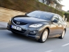 2011 Mazda 6 thumbnail photo 42751