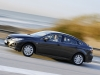 2011 Mazda 6 thumbnail photo 42752