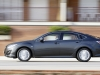 2011 Mazda 6 thumbnail photo 42753