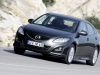 2011 Mazda 6 thumbnail photo 42755