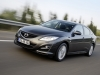 2011 Mazda 6 thumbnail photo 42756