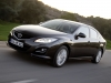 2011 Mazda 6 thumbnail photo 42757