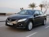 2011 Mazda 6 thumbnail photo 42758