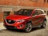 2011 Mazda Minagi Concept thumbnail photo 42572
