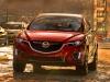 2011 Mazda Minagi Concept thumbnail photo 42578