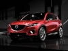 2011 Mazda Minagi Concept thumbnail photo 42579