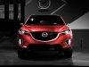 2011 Mazda Minagi Concept thumbnail photo 42580