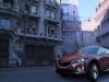 2011 Mazda Minagi Concept thumbnail photo 42582