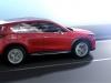 2011 Mazda Minagi Concept thumbnail photo 42583