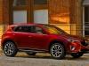 2011 Mazda Minagi Concept thumbnail photo 42584