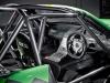 2011 Mazda MX-5 GT Race Car thumbnail photo 42687