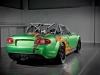 2011 Mazda MX-5 GT Race Car thumbnail photo 42689