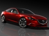2011 Mazda Takeri Concept thumbnail photo 42436