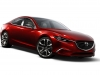 2011 Mazda Takeri Concept thumbnail photo 42440