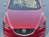 2011 Mazda Takeri Concept thumbnail photo 42441