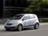 2011 Mercedes-Benz A-Class E-CELL thumbnail photo 36768