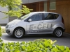 2011 Mercedes-Benz A-Class E-CELL thumbnail photo 36771