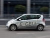 2011 Mercedes-Benz A-Class E-CELL thumbnail photo 36772