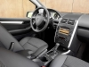 2011 Mercedes-Benz A-Class E-CELL thumbnail photo 36774