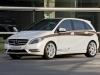 2011 Mercedes-Benz B-Class E-CELL Plus Concept thumbnail photo 36748