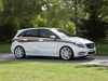 2011 Mercedes-Benz B-Class E-CELL Plus Concept thumbnail photo 36750